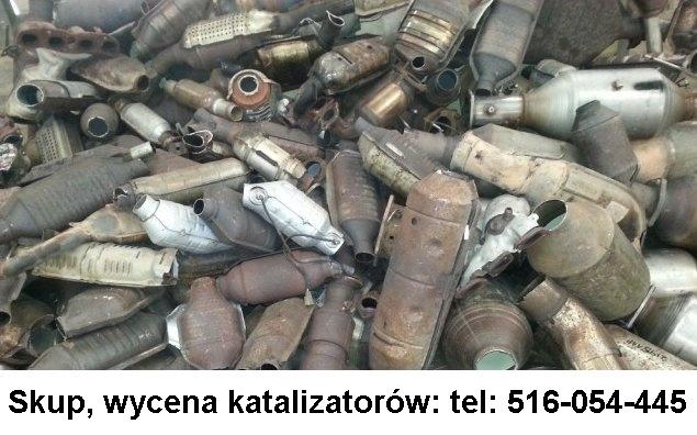 skup-katalizatorow-516